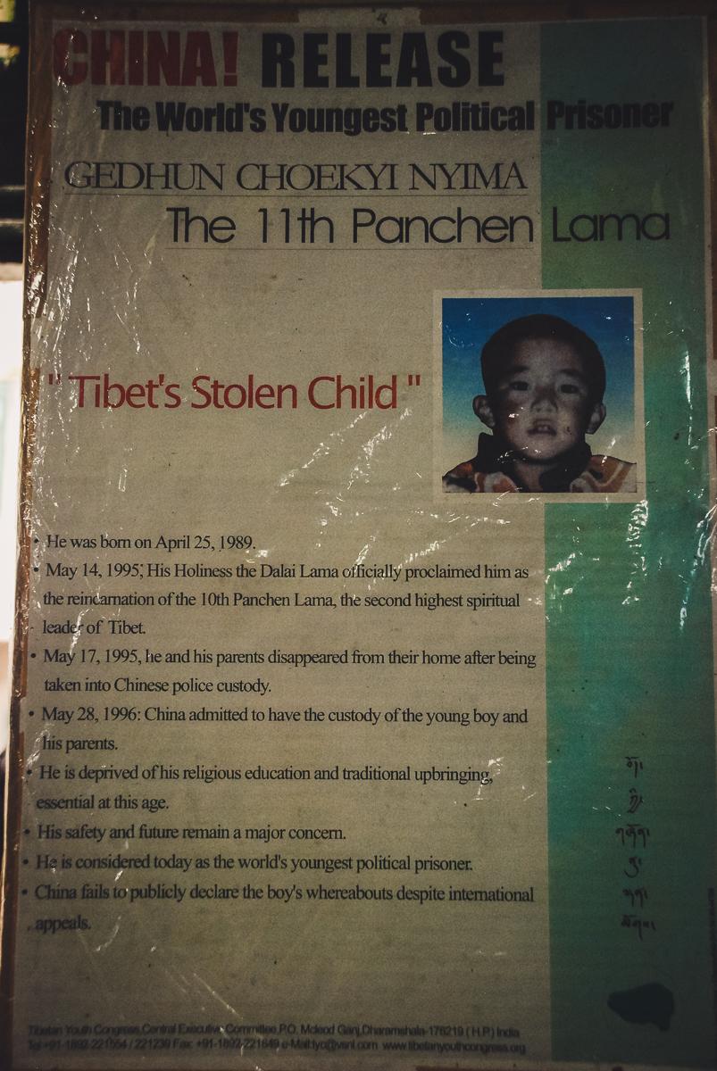 tibetan refugee centre darjeeling