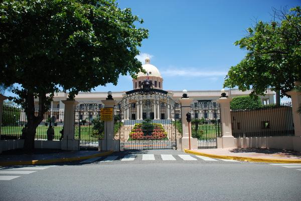 Santo Domingo 2 102