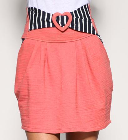 решительное прослушивание юбка на кокетке детская выкройка