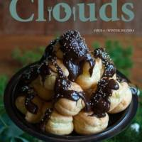 New Online Magazine: Clouds