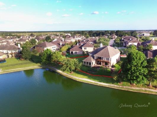 Katy-Fulshear-Real-Estate-10934-Angel-Lake (12)