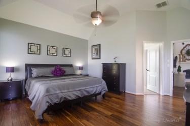 Katy-Fulshear-Real-Estate-10934-Angel-Lake (15)