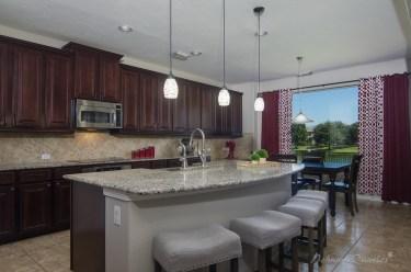 Katy-Fulshear-Real-Estate-10934-Angel-Lake (22)