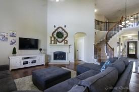 Katy-Fulshear-Real-Estate-10934-Angel-Lake (26)