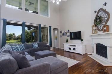 Katy-Fulshear-Real-Estate-10934-Angel-Lake (27)