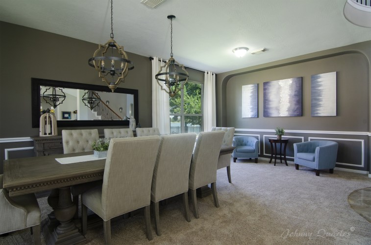 Katy-Fulshear-Real-Estate-10934-Angel-Lake (31)