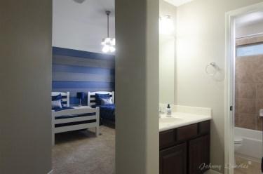 Katy-Fulshear-Real-Estate-10934-Angel-Lake (38)