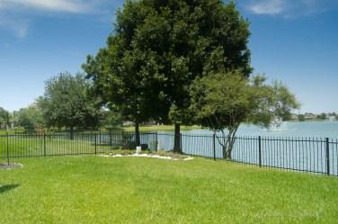 Katy-Fulshear-Real-Estate-10934-Angel-Lake (4)