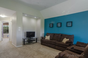 Katy-Fulshear-Real-Estate-10934-Angel-Lake (42)