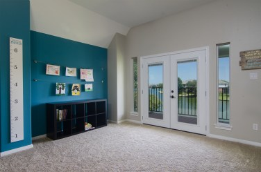 Katy-Fulshear-Real-Estate-10934-Angel-Lake (43)