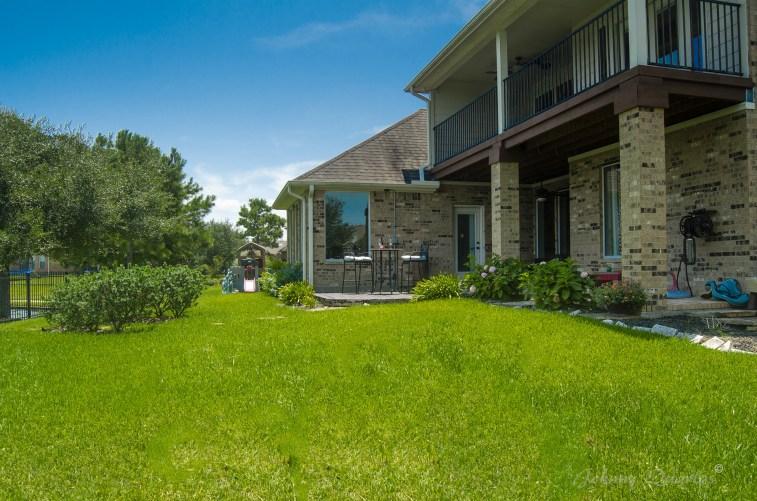 Katy-Fulshear-Real-Estate-10934-Angel-Lake (6)