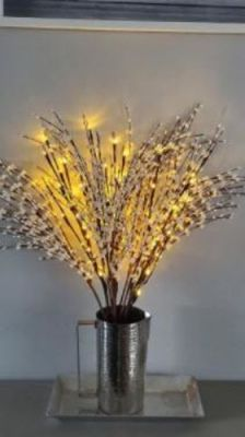 Led Decorative Twig Light Branches photo review