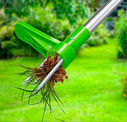 Standing-Weed-Puller-Root-Removal-Tool-6.jpg