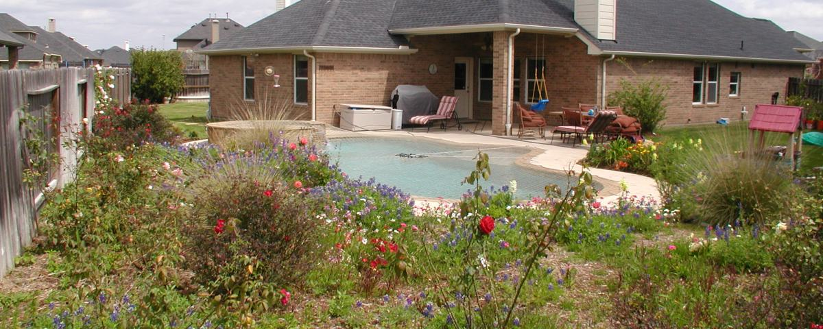 Firethorne Homes With Pools