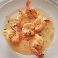 Gastronomía en Providencia, la magía del caribe en sus platos