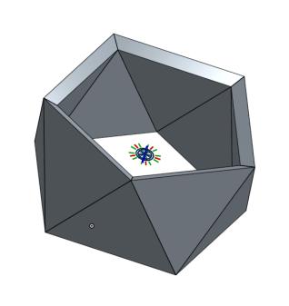 geodesic5