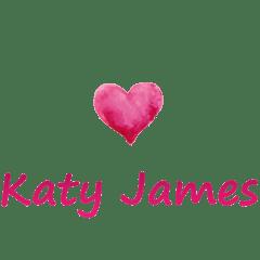 Katy James