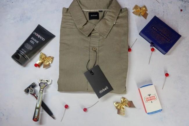 2018 Christmas Gift Guide for Parents Dobell
