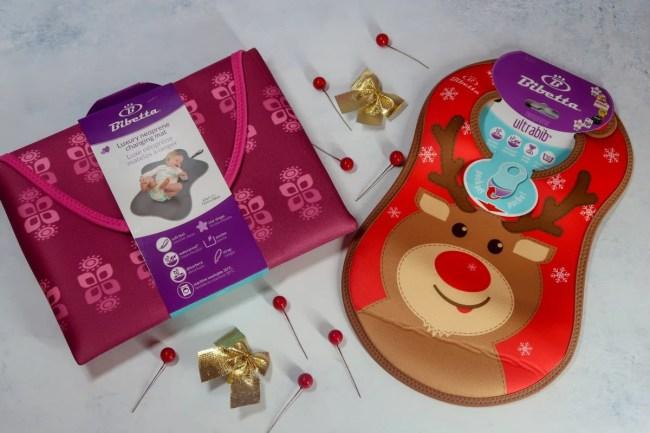 2018 Christmas Gift Guide for Toddlers Bibetta