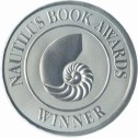 NAUTILUS SILVER - YOUNG ADULT FICTION