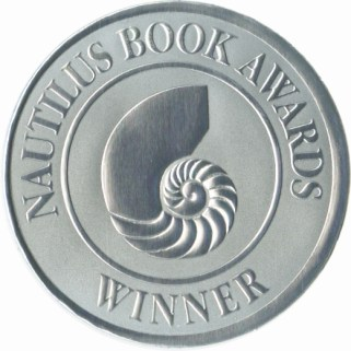 NAUTILUS SILVER - YOUNG ADULT FICTION 2014