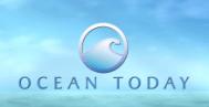 NOAA video --------------->