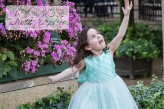 Madison 4 Years Old - Feb 2016 -IMG_5576C
