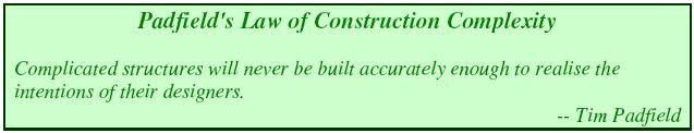 law-construction-complexity3