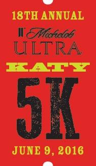 Katy5k_logo_CMYKgreen_final
