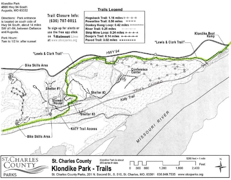 Katy Trail State Park Map on crystal river state park map, lake brownwood state park map, lake livingston state park map, potato creek state park map, seneca lake state park map, lake houston state park map, anza-borrego desert state park map, north bethesda trail map, high falls state park map, west branch state park map, oak mountain state park map, st andrews state park map, missouri state park map, new river trail state park map, graham cave state park map, missouri state fairgrounds map, fall creek state park map, valley of fire state park map, riverside state park map, farragut state park trail map,