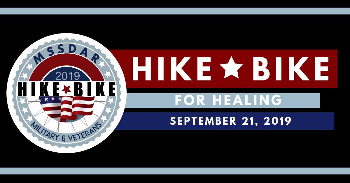 Hike Bike