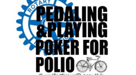 pedalpolio