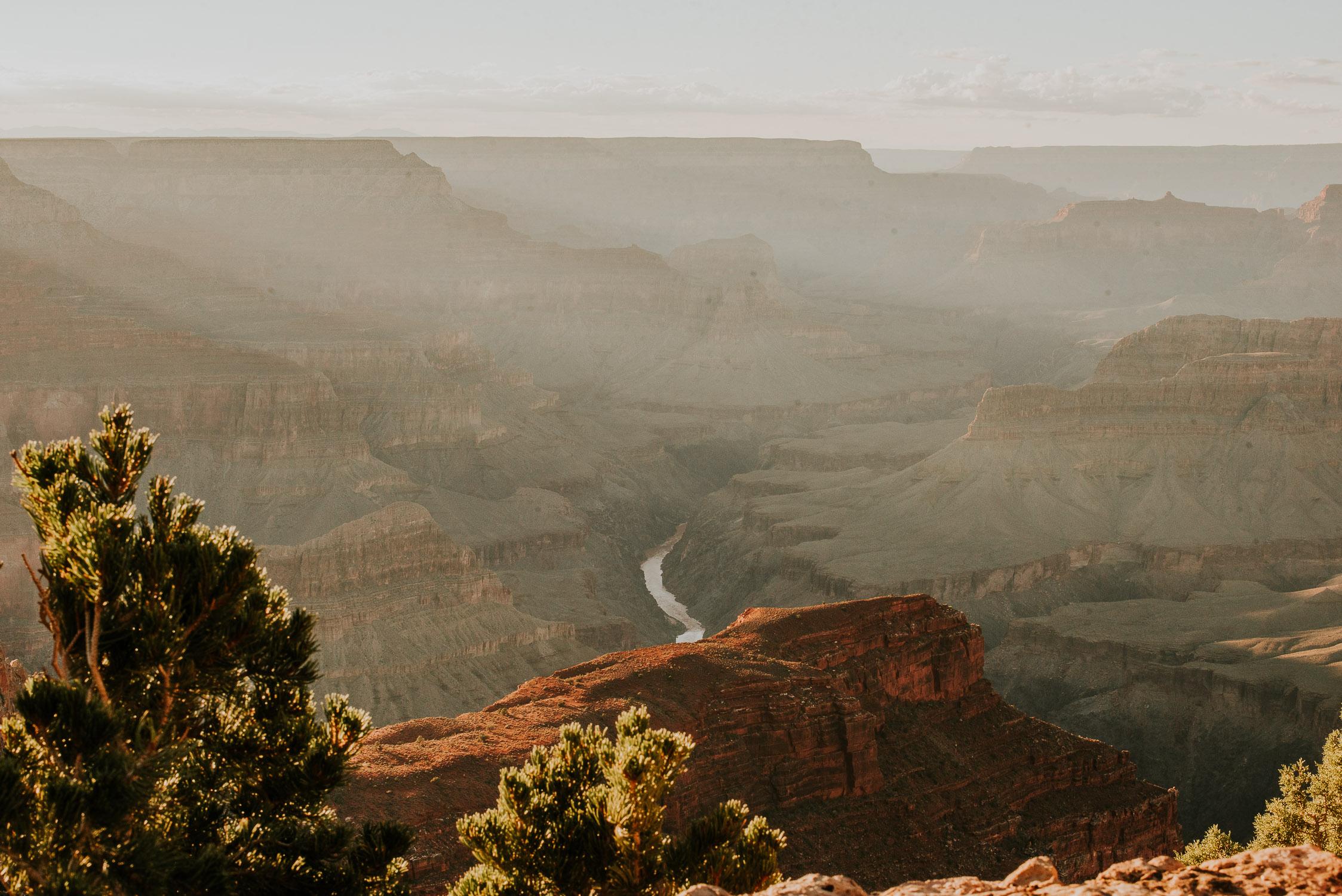 america_family_grand_canyon_arizona_katy_webb_photography_UK24