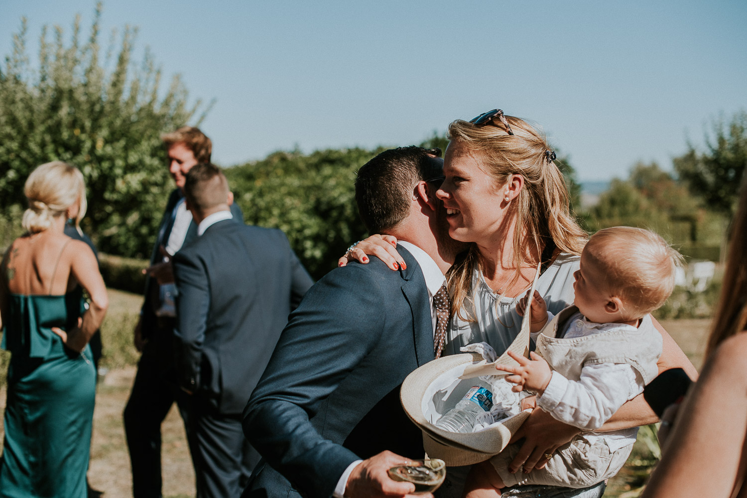 bergerac_wedding_katy_webb_photography_france_UK105