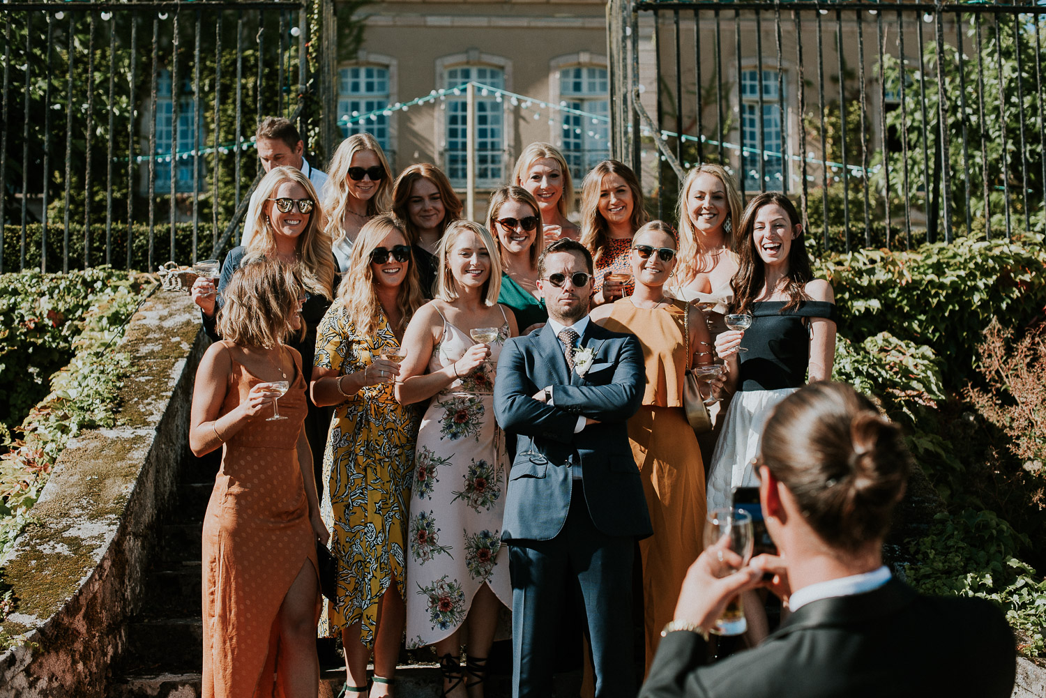 bergerac_wedding_katy_webb_photography_france_UK106