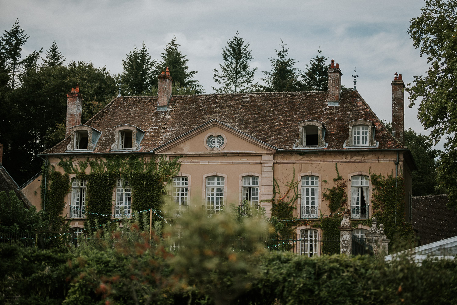 bergerac_wedding_katy_webb_photography_france_UK11