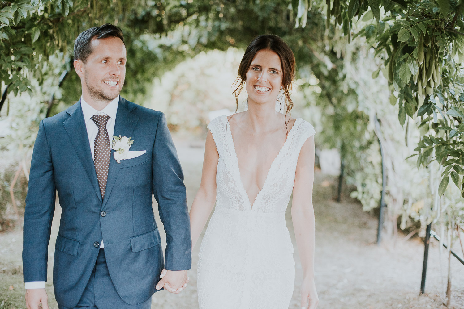 bergerac_wedding_katy_webb_photography_france_UK119
