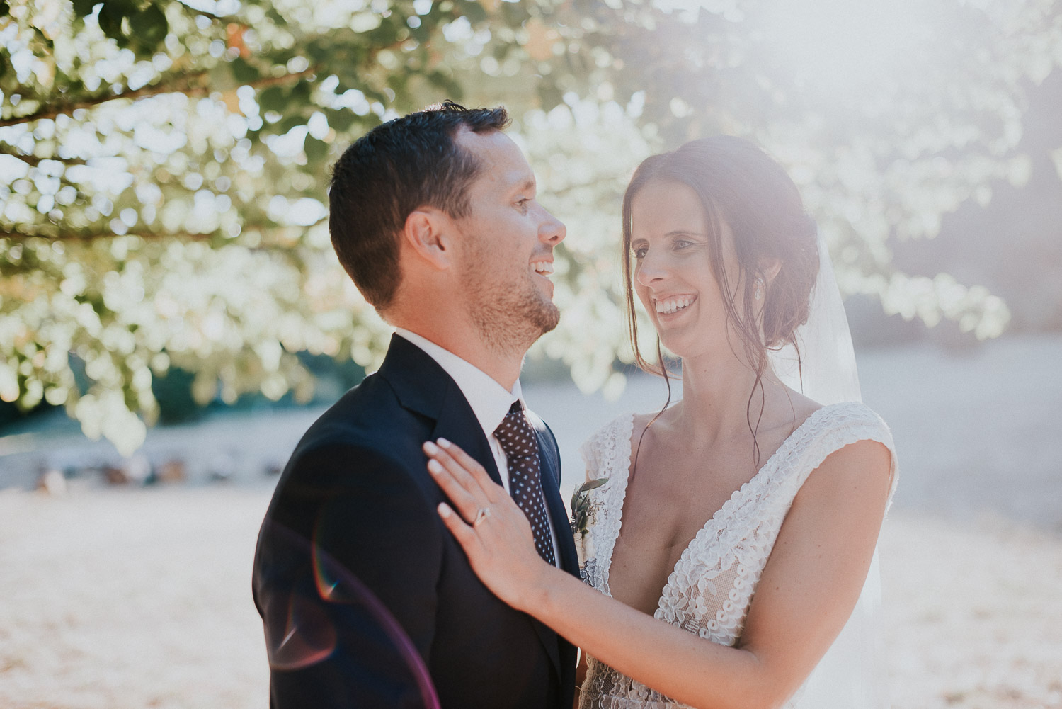 bergerac_wedding_katy_webb_photography_france_UK124