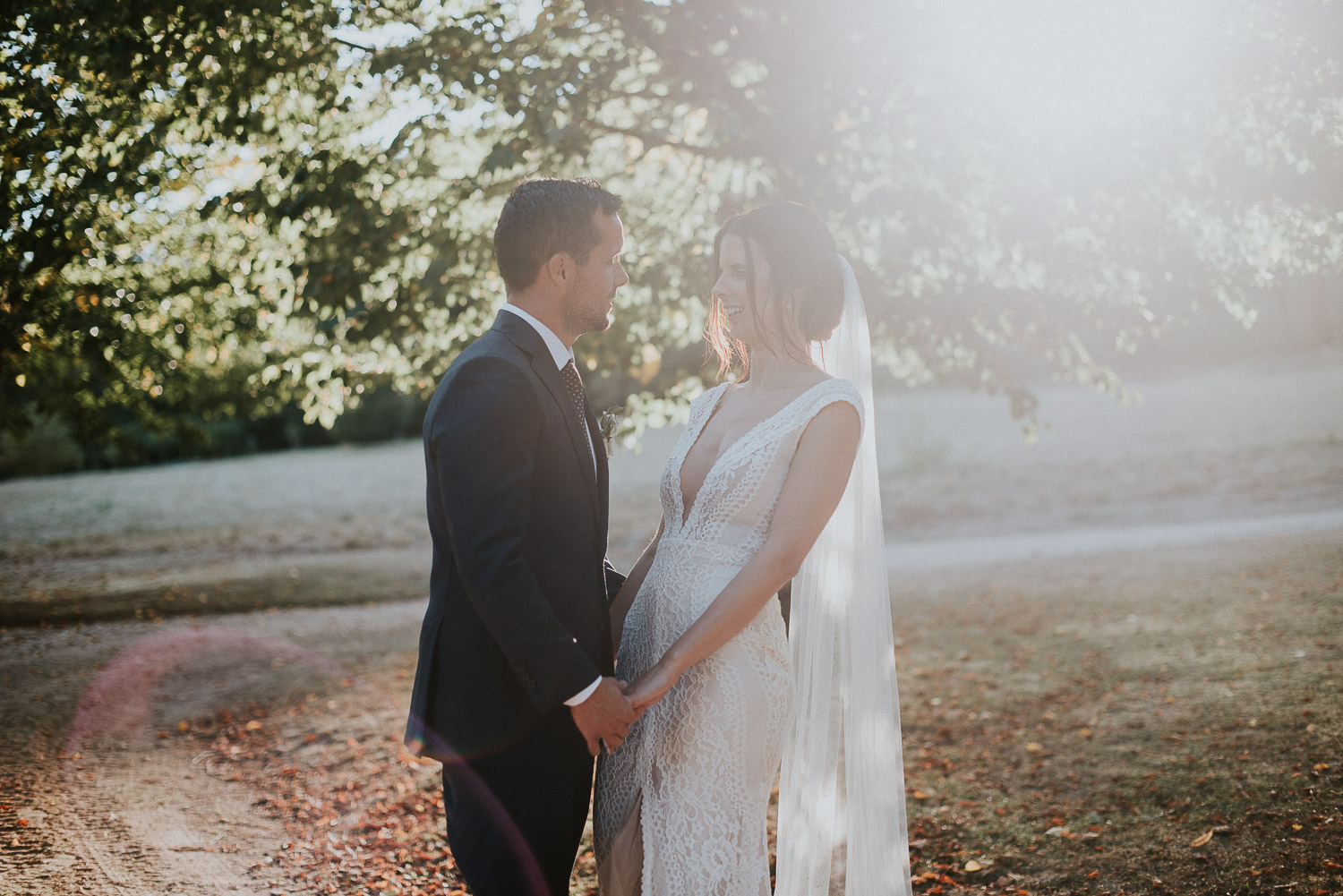 bergerac_wedding_katy_webb_photography_france_UK127