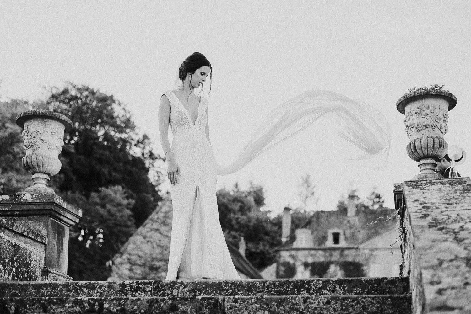 bergerac_wedding_katy_webb_photography_france_UK133