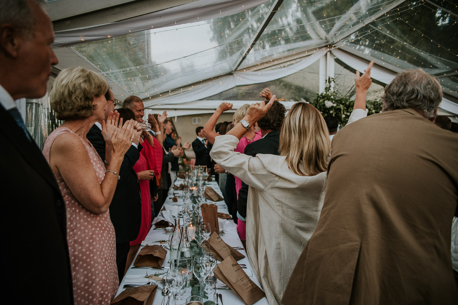bergerac_wedding_katy_webb_photography_france_UK150