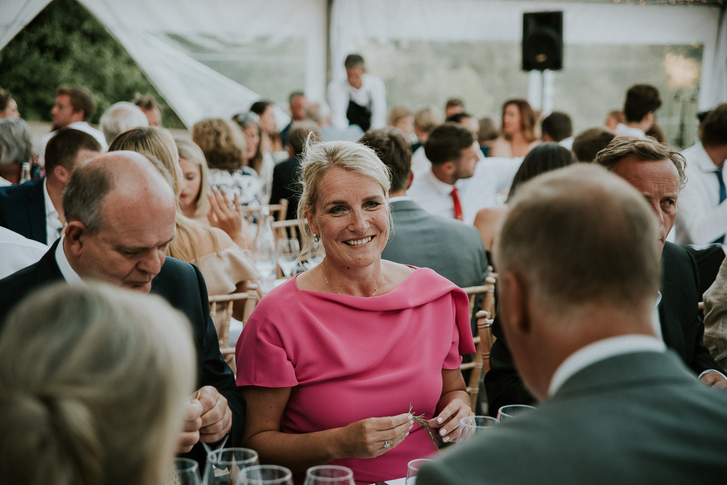 bergerac_wedding_katy_webb_photography_france_UK153