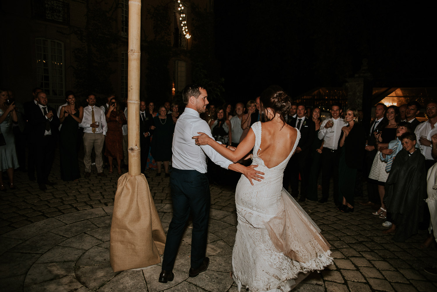 bergerac_wedding_katy_webb_photography_france_UK169