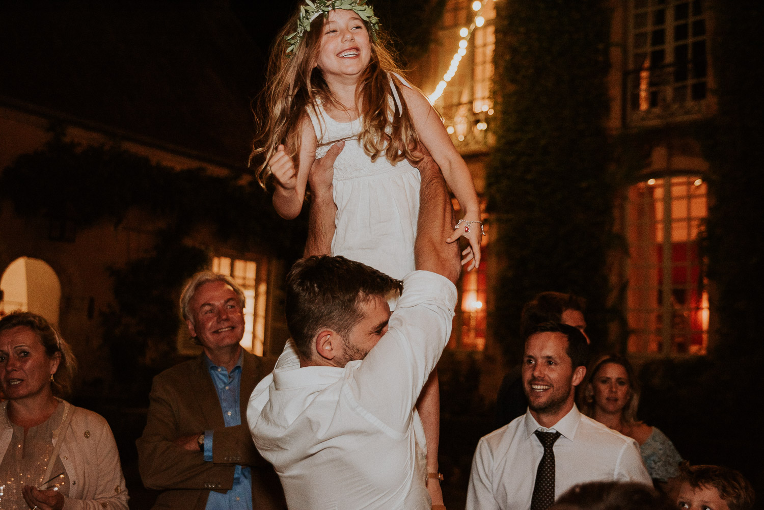 bergerac_wedding_katy_webb_photography_france_UK177
