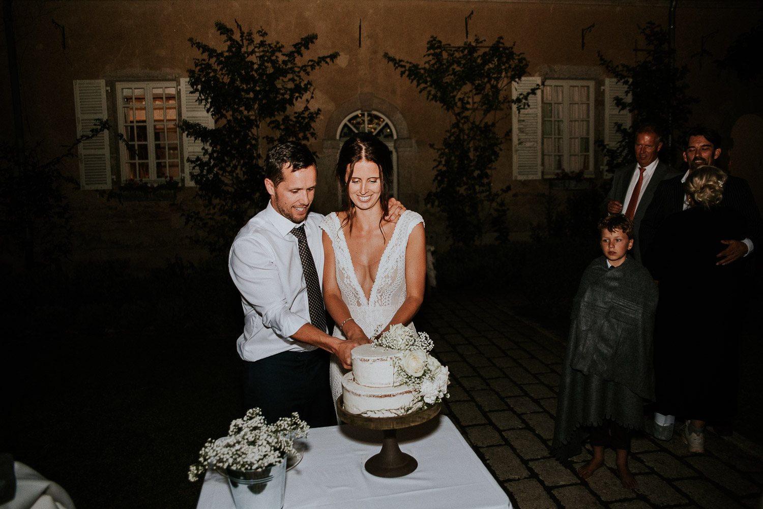 bergerac_wedding_katy_webb_photography_france_UK178
