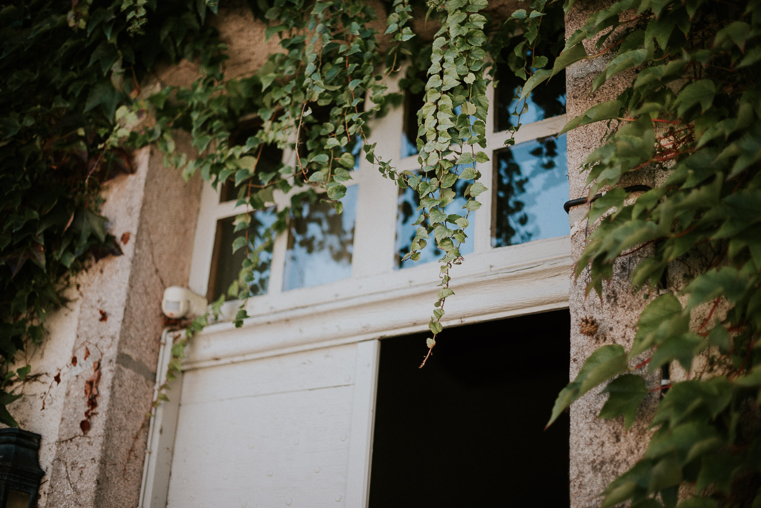 bergerac_wedding_katy_webb_photography_france_UK62