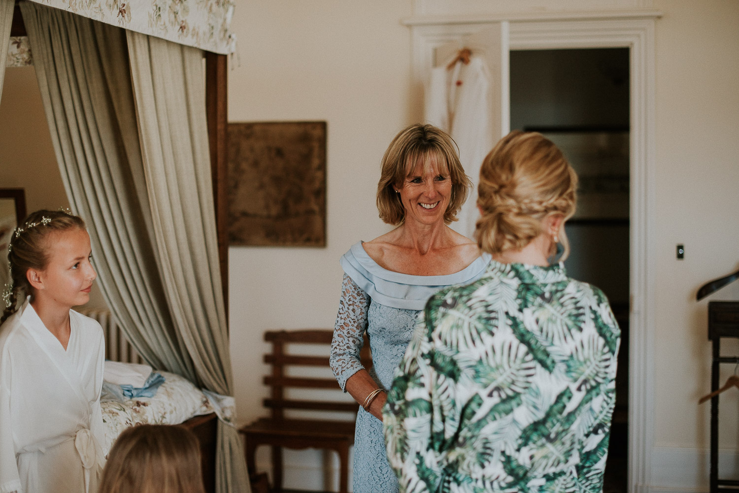 bergerac_wedding_katy_webb_photography_france_UK69