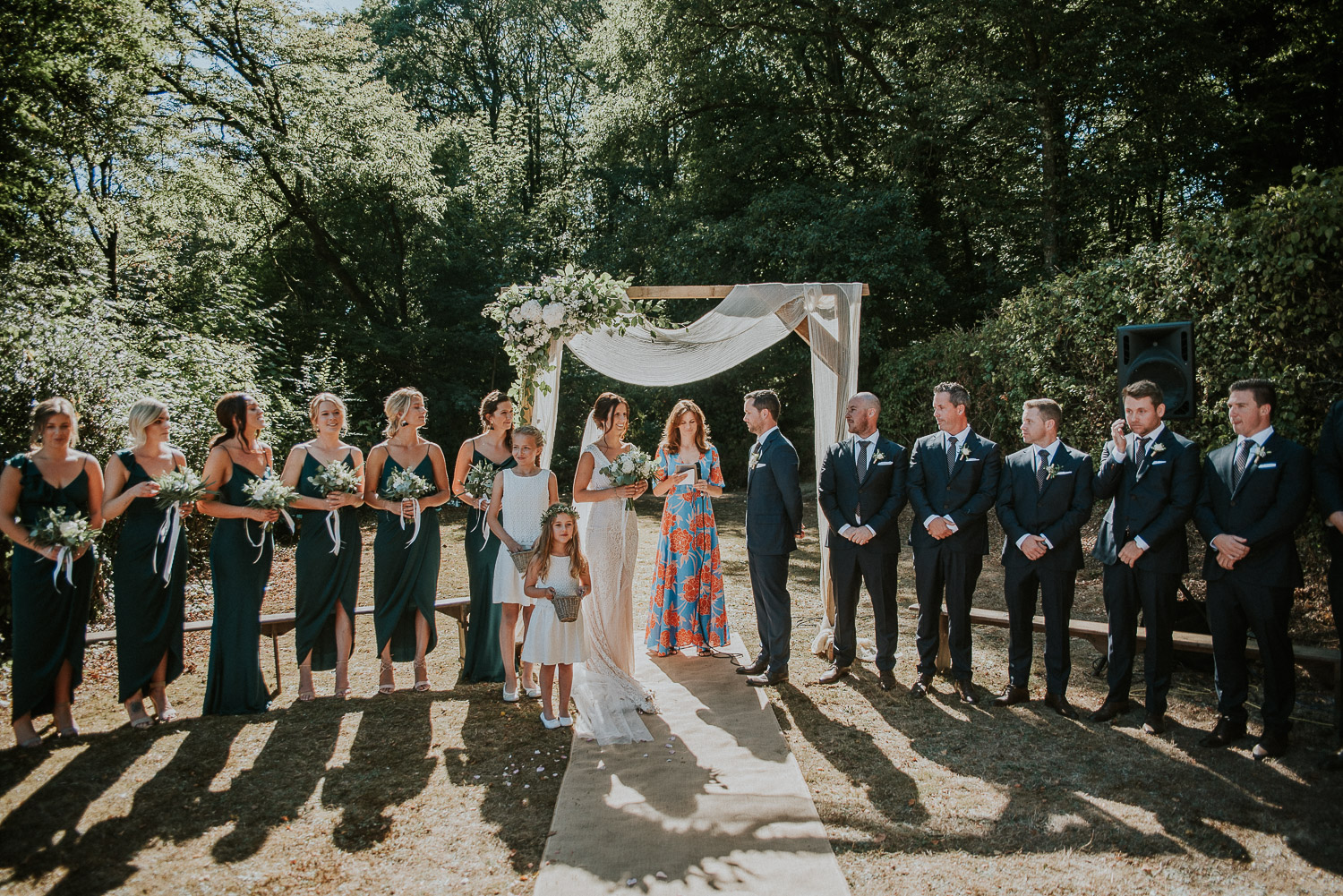 bergerac_wedding_katy_webb_photography_france_UK88