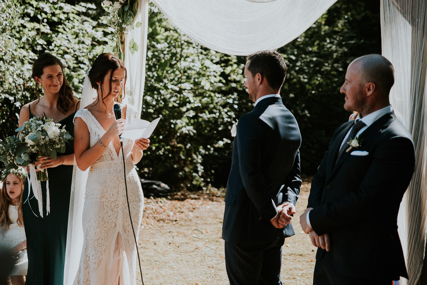 bergerac_wedding_katy_webb_photography_france_UK93