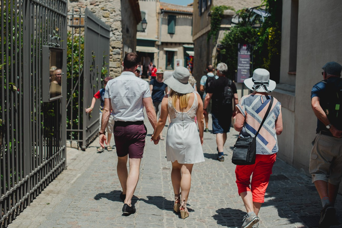 carcassonne_south_west_france_wedding_engagement_tarn_katy_webb_photography10